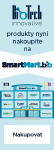 Produkty na SmartMart