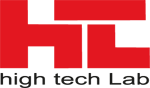 HTL logo