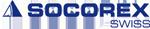 Socorex logo