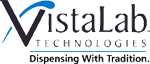 VistaLab logo