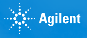 Agilent (Stratagene)