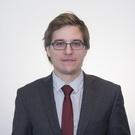 Andrej Suchánek