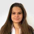 Lucie Kocková