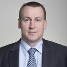 Miroslav Hajný