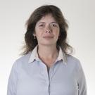 Tereza Kopská