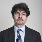 Vladimír Królikowski