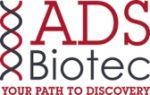 Adstec logo