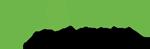 Arctiko logo