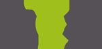 Bioss logo