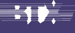 BTX Online logo