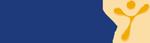Diaclone logo