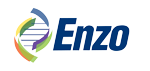 Enzo Life Sciencies logo