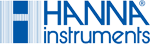 Hanna Instruments logo