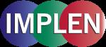 Implen logo