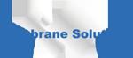 Membrane solution logo