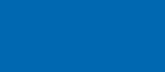 PALL logo