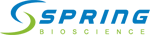 Spring Bioscience logo