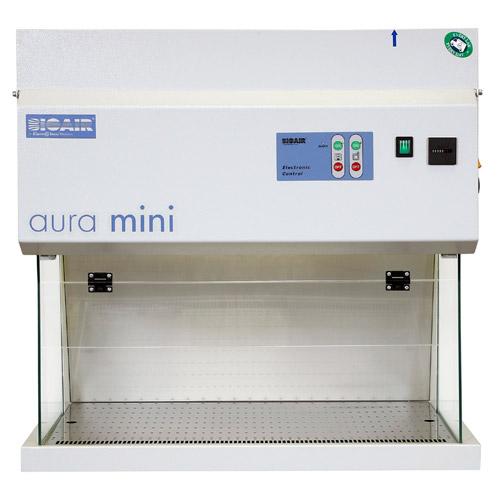 Aura Mini | BioAir