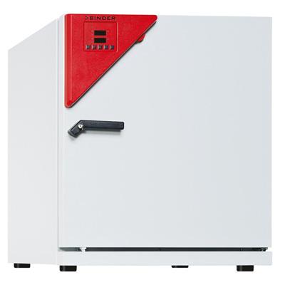 Inkubátor CO2 C 170 | Binder