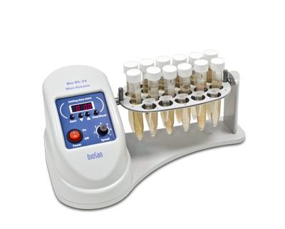 Minirotátor Bio RS-24 | Biosan