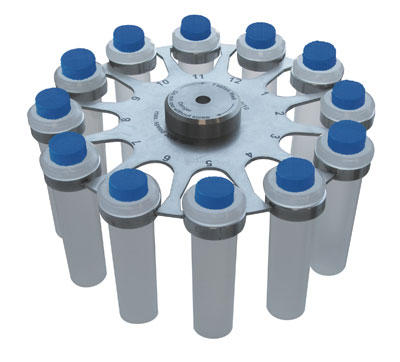 Rotor k centrifuze LMC-3000 | Biosan