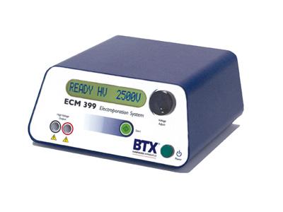 ECM 399 | BTX Online