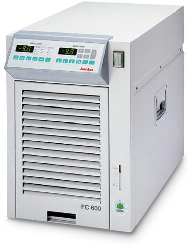 FC600 Recirkulační chladící termostat | Julabo
