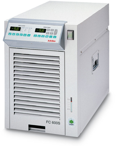 FC600S Recirkulační chladící termostat | Julabo