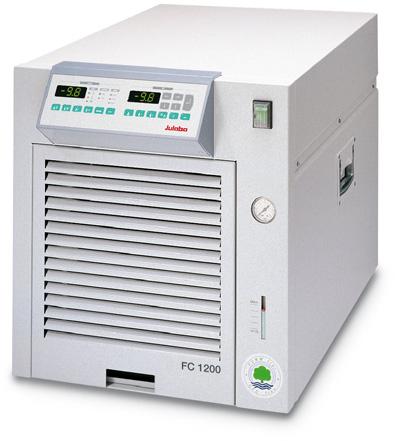 FC1200 Recirkulační chladící termostat | Julabo