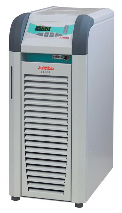 FL300 recirkulační chladící termostat | Julabo