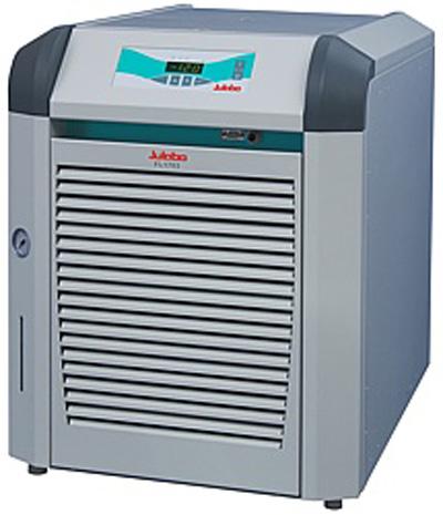 FL1701 recirkulační chladící termostat | Julabo