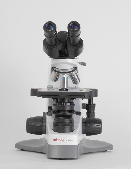 Trinokulární mikroskop MCX100 Crocus | Micros