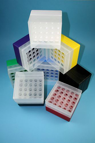 Eppi 128 / 5x5_PP krabičky | National Lab