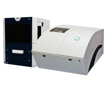 BI-4500 | Biosensing Instrument