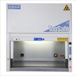 TopSafe - (BioAir)