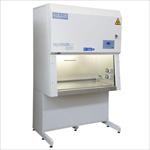 Safemate Cyto - (BioAir)