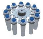 Rotor k centrifuze LMC-3000