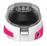 AHN myLab MC-01 mikrocentrifuga
