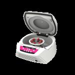 AHN myLab CLC-01 klinická centrifuga