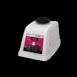 AHN myLab VT-03, Vortex  300-4200 rpm
