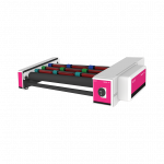 AHN myLab TR-01 roller