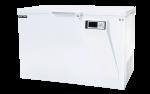 Hlubokomrazicí box ULTF 320