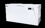 Hlubokomrazicí box ULTF 420