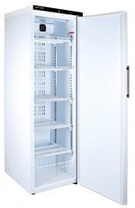 Skříňové lednice FLEXA