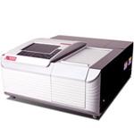 Dvoupaprskový spektrofotometr Halo DB 20s