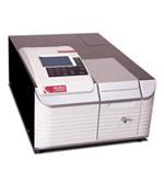 Jednopaprskový spektrofotometr Halo RB-10