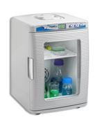 MyTEMPMini inkubátor s chlazením