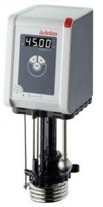 Ponorný ohřívací cirkulátor CORIO CD