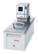ME-4 ohřívací oběhový termostat
