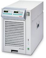 FC600 Recirkulační chladící termostat